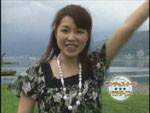 ABN長野朝日放送「ランチ&スイーツパラダイス」