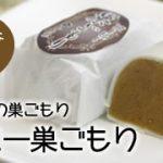 【11月限定】今月の幸せ巣ごもりは『コーヒー巣ごもり』です♪