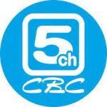 CBCテレビ「まちイチ」3/22放映で、「いと忠」が紹介されます!