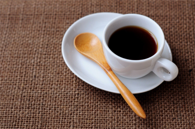 長野の和菓子に合うのはお茶だけじゃない!コーヒーにもおすすめ