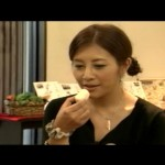 NBS長野放送の「秋の信州ベスト旅2011」